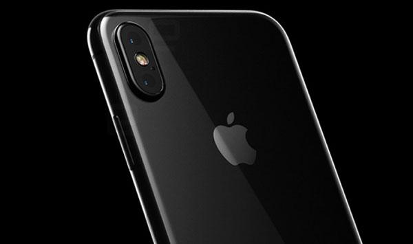 iPhone 8 ไอโฟน 8