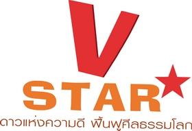 �ç����硴�V-STAR���͡�ÿ�鹿���Ÿ����š