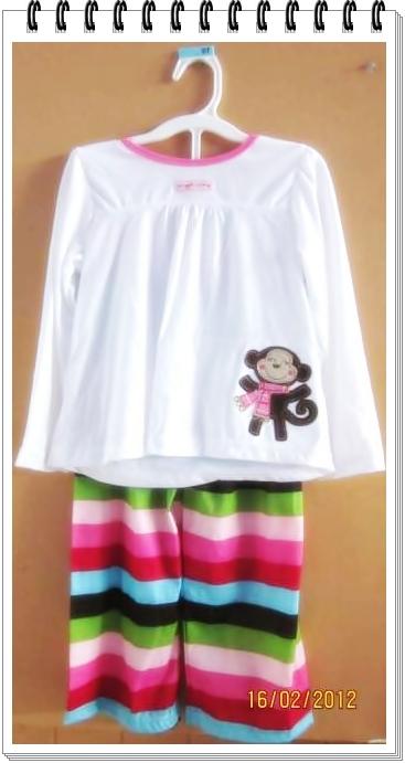 Cutie Girls Collection # 1 @ Cute Monkey
