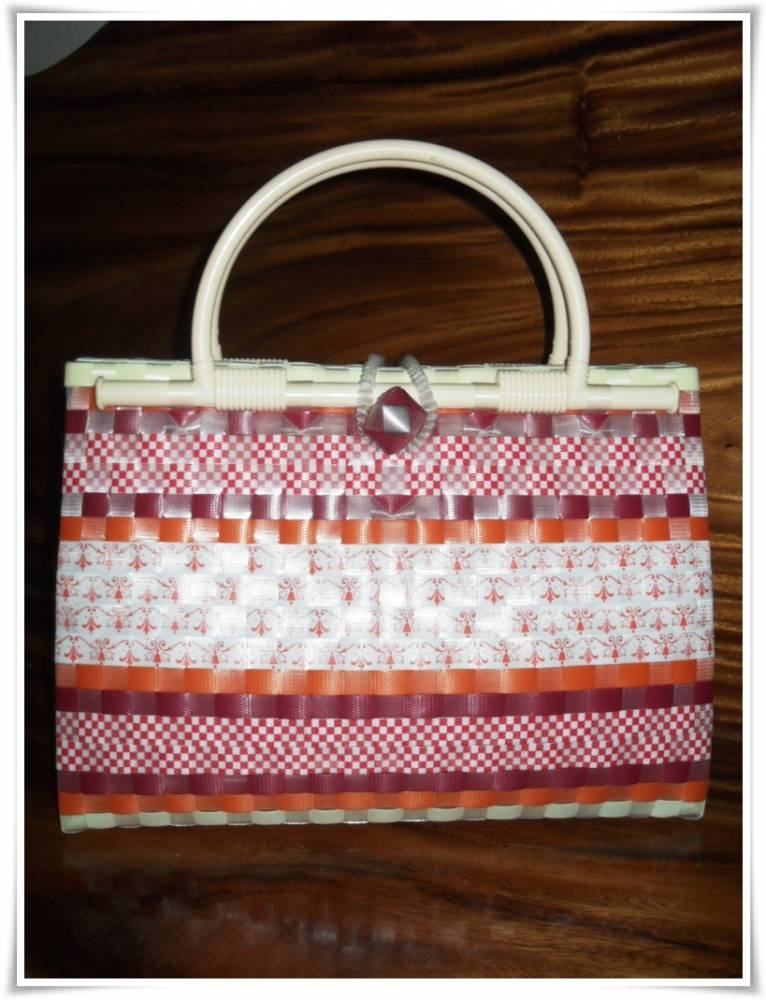 Sweety Big Hand Bag # 2
