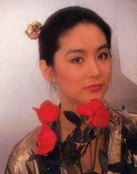 Lin Qin Xia