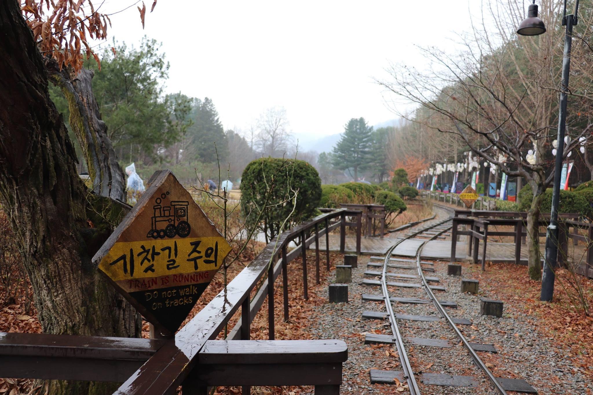 เที่ยวเกาหลี;เที่ยวเกาหลีด้วยตัวเอง;ไปเที่ยวเกาหลี;แนะนำที่เที่ยว;ที่พักในเกาหลี; โรงแรมในเกาหลี; คนชอบเที่ยว;ที่กินในเกาหลี;