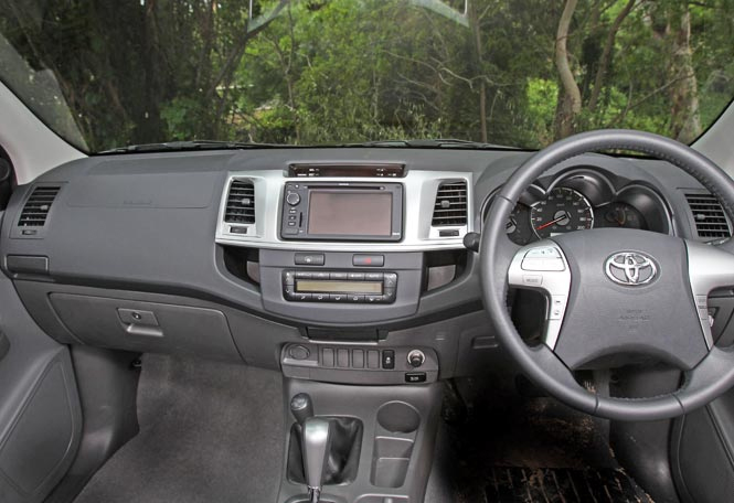 chevrolet aveo vs optra html with Viewdiary on Viewdiary likewise Chevrolet Logo additionally Chevy Cruze Interior additionally Mainblog furthermore News view 1304.