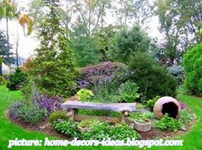 for Flower garden plans for beginners