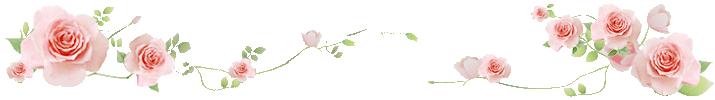 ผลการค้นหารูปภาพสำหรับ เส้นคั่นดอกไม้