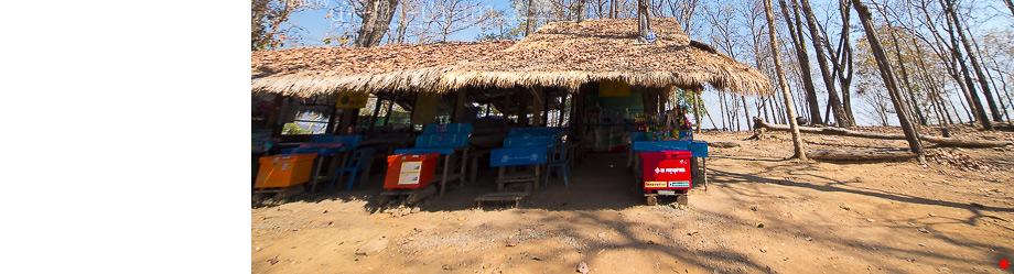 ที่เที่ยว  ที่เที่ยวเลย  ภูกระดึง  เลย  อุทยานแห่งชาติภูกระดึง  บทความประกวด  diaryaward2014  เที่ยวเมืองไทย  เที่ยวทั่วไทย  ไทยเที่ยวไทย  ไปไหนดี  เว็บท่องเที่ยว  น้ำ-ฟ้า-ป่า-เขา