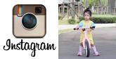 instagram iluckkiss