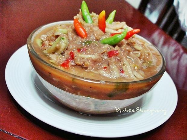 http://www.bloggang.com/data/jazzy-bong/picture/1277718705.jpg