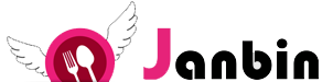 janbin.com