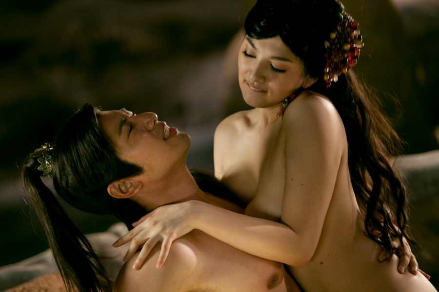 asian-movies-watch-online