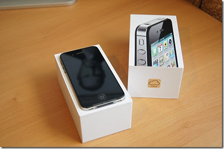 Creditรูป : http://www.iphoneapptube.com/2011/12/apple-store-thailand-online-iphone-4s.html