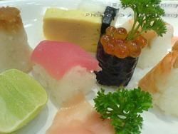 Enjoy Eating @ Fuji