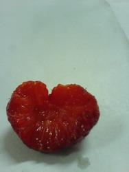หัวใจดวงที่ 2 ในวันวาเลนไทน์