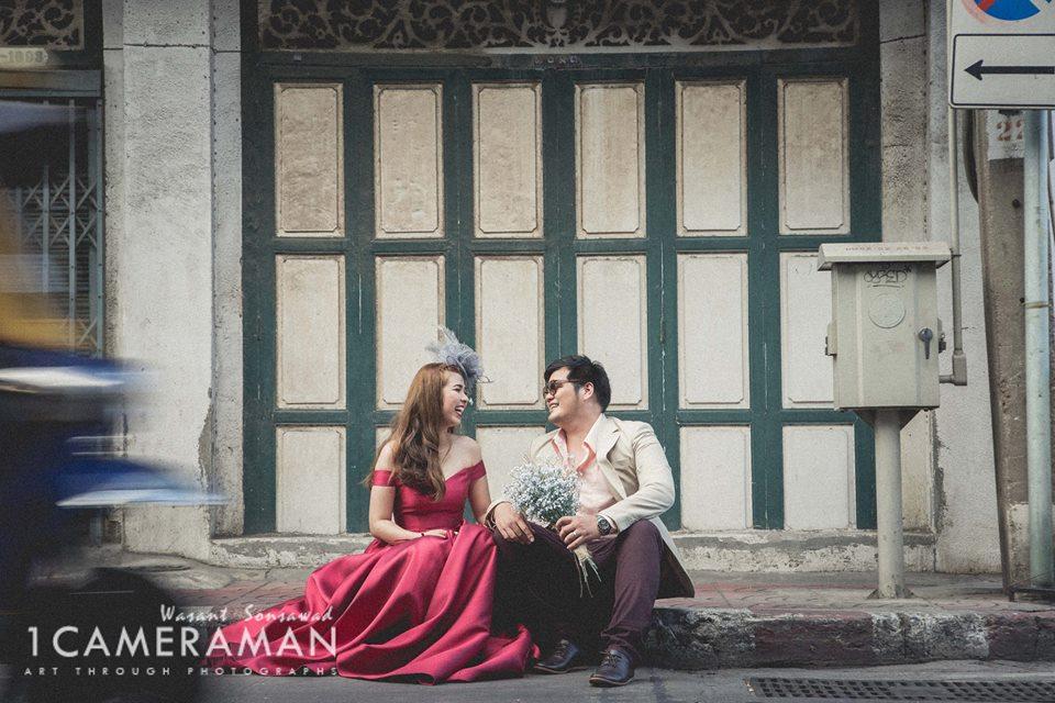 #ช่างภาพมืออาชีพ #ช่างภาพงานแต่ง #ช่างภาพรับปริญญา #WeddingPhotographer #Wedding #รับถ่ายภาพ #ถ่ายภาพพรีเว็ดดิ้ง #preWedding #1CAMERAMAN #หนึ่งรับถ่ายภาพ #แพคเกจถ่ายภาพ #ช่างแต่งหน้า #ช่างภาพ #thaiwedding #thaiweddingphotographer #พรีเวดดิ้ง