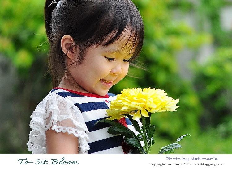 ++To-Sit Bloom @ Dasada khao yai ... แปลกใหม่กับอาหารเมนูดอกไม้นานาชนิด++  ปราจีนบุรี เขาใหญ่ ลิ้นจี่ ปลาแซลมอน แกงส้ม