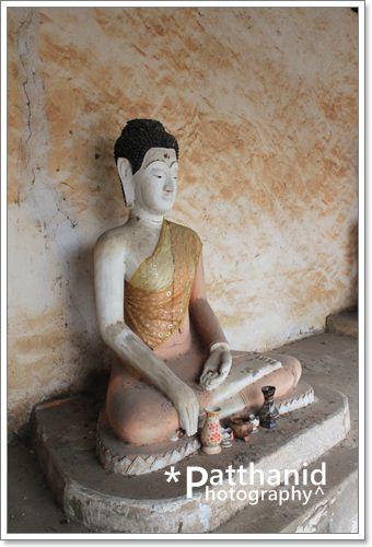 เที่ยวราชบุรี ราชบุรี ที่เที่ยวราชบุรี ท่องเที่ยว วัดอรัญญิการาม เจดีย์หัก ราชบุรี พระปรางค์ ราชบุรี เที่ยวไหนดี