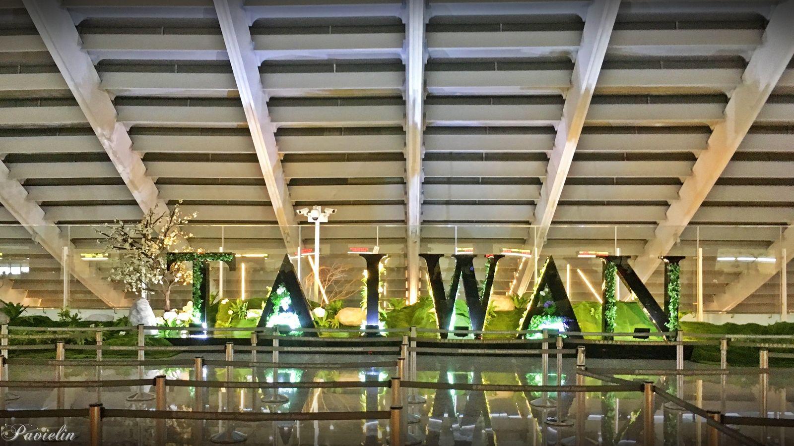 Trip,Travel,Taoyuan,Taiwan,台湾,桃園,เที่ยว,ไต้หวัน,ไทเป,ที่เที่ยว,ที่นอน,กิน,เถาหยวน,ประหยัด,งบน้อย,ทริป,กี่บาท,ด้วยตัวเอง,โรงแรม,Amazing,Ynotfly,Miramar,Group,Wonderful,Package,Tiger,Airline,TigerAir,台灣虎航,hotel,travel,水晶晶,ถูก,โปรแกรม,ไทเกอร์แอร์,รีวิว,มิราเคิลเลานจ์,สนามบิน,แท็กซี่,เข้าเมือง,เดินทาง,Miracle,Lounge,Airport,Taxi,เครื่องบิน,ราคาถูก,โปร,Review,klook,kkday,airbnb,sleeping,point,นอน,Gopro,Hero7,แจก,แพลน,ขึ้นเครื่องบิน,เรียก,ดูให้รู้,F.I.T.,วางแผน,เพื่อน,บอกโปร,泰国,航空,ตั๋ว,เก้าอี้