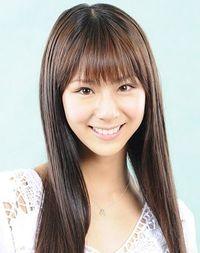 Nishiuchi mariya i kiriyama renn randki najlepsze ponad 40 serwisów randkowych
