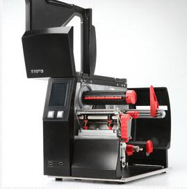 เครื่องพิมพ์บาร์โค้ดสำหรับการใช้งานคุณภาพ