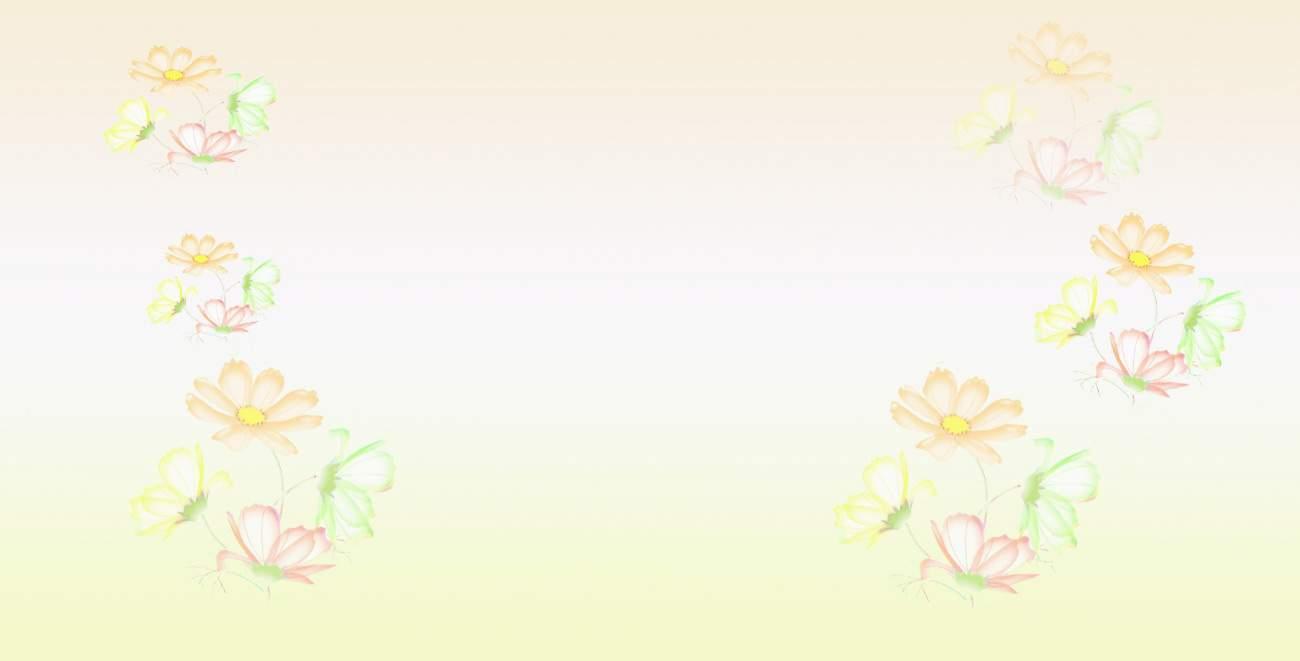ภาพพื้นหลังสวยๆ ภาพพื้นหลังน่ารัก พื้นหลัง เรียบๆ ภาพพื้นหลังดอกไม้ วอลเปเปอร์สวยๆ Free wallpaper