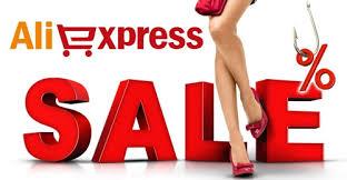 aliexpress สั่งซื้อ