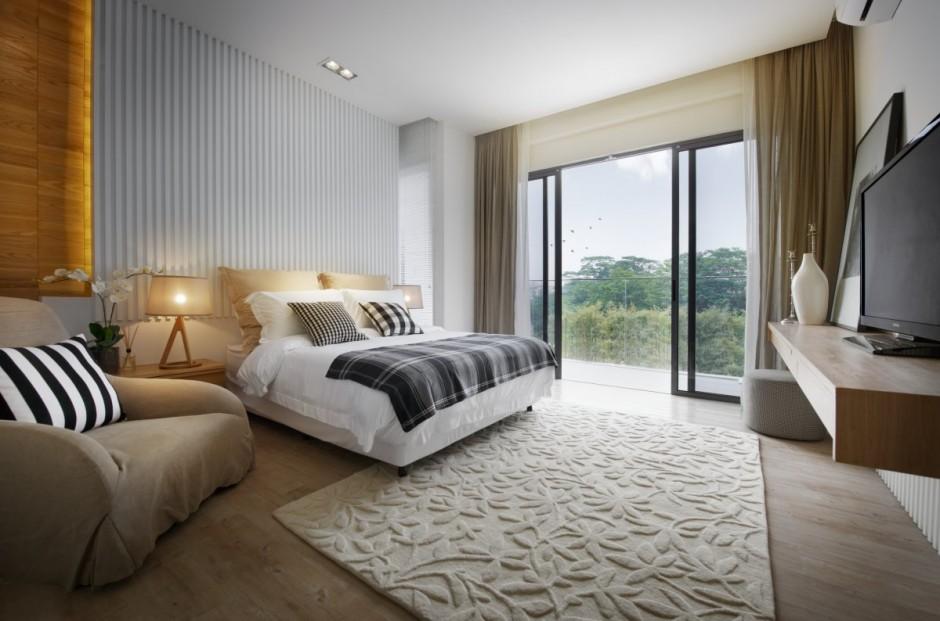 Iambuilder for Modelos de habitaciones