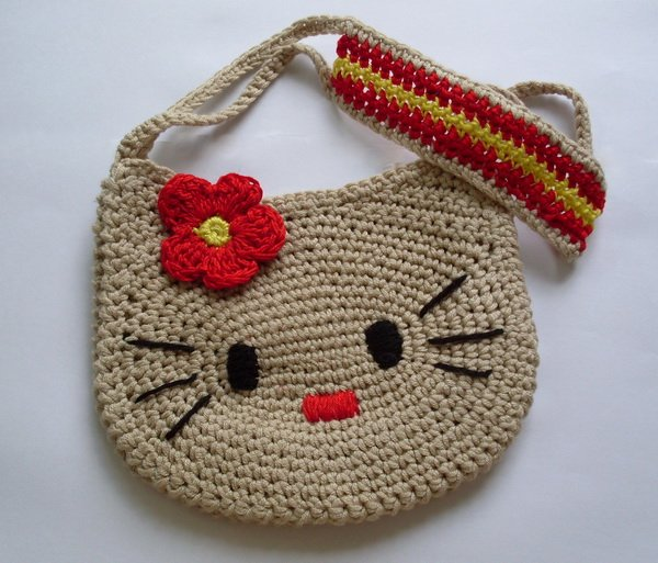 Picasa Crochet Patterns http://www.bloggang.com/viewdiary.php?id=signgiab&month=12-2009&date=22&group=1&gblog=13