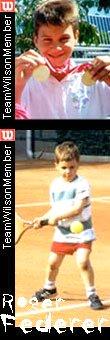 Roger de niño 1227700338