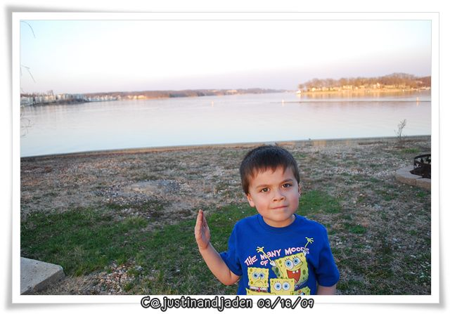 ๏� Lake of the Ozarks Trip part 4 ๏�