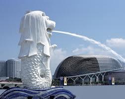 ทัวร์สิงคโปร์ สถานที่สำคัญ