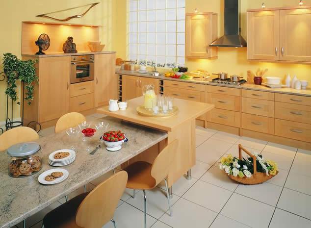 David S Kitchen Pantip