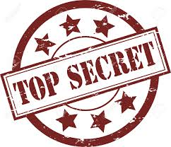 https://www.google.co.th/search?q=secret&biw=1366&bih=662&source=lnms&tbm=isch&sa=X&ved=0ahUKEwjA7cuy8onRAhXHQI8KHfl3D8QQ_AUIBigB#imgrc=zzvm3ZlR3lRv4M%3A