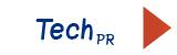 Tech PR